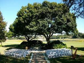 orlando wedding location