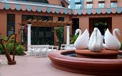 Disney Wedding Songs.Disney World Wedding Musician Ceremony Harp Music By