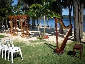 The Venue Orlando Florida Wedding Venues Grand Bohemian Hotel